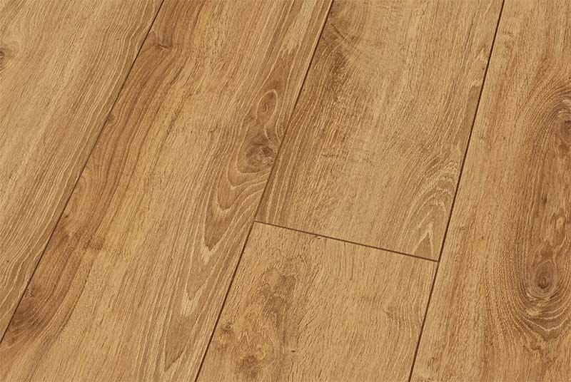 Ламинат Falquon Blue Line Wood Victorian Oak D4189 Falquon