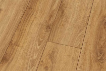 Ламинат Falquon Blue Line Wood Victorian Oak D4189