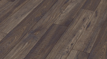 Ламинат Kaindl Natural Touch Premium Plank 34029 Гикори VALEY
