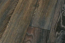 Ламинат Falquon Blue Line Wood Canyon Black Oak D3686