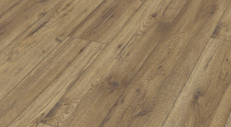 Ламинат Kaindl Natural Touch Premium Plank 34073 Hickory CHELSEA