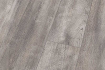 Ламинат Falquon Blue Line Wood White Oak D4187