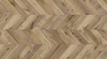 Ламинат Kaindl Natural Touch Wide Plank K4378 Oak Fortress Rochesta