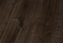 Ламинат Falquon Blue Line Wood Malt Oak D3688