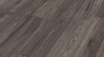 Ламинат Kaindl Natural Touch Premium Plank 34135 Hickory BARKELEY