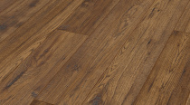 Ламинат Kaindl Natural Touch Premium Plank 34074 Hickory GEORGIA